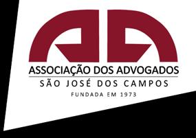 AASJC
