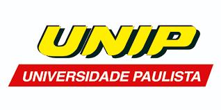UNIP - Universidade Paulista